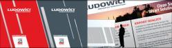 Ludowici Ltd